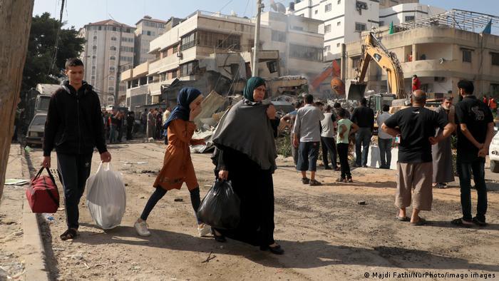 """""""تجارة عمان"""" تخصص 200 الف دينار لدعم صمود الشعب الفلسطيني"""