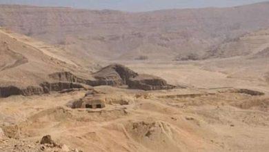 Photo of حظر دخول المحميات الجيولوجية الأردنية دون إذن رسمي