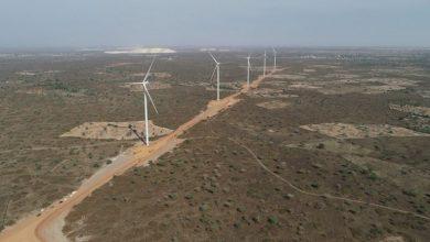 Photo of دراسة جدوى نرويجية لأكبر نظام تخزين للكهرباء في السنغال