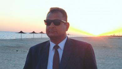 Photo of خبير تطوير حضارى : يطالب  بسن تشريعات تحافظ على المشروعات  التي تقيمها الدولة