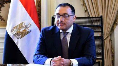 Photo of رئيس الوزراء: وزير التعليم سيعلن تفاصيل امتحانات الثانوية العامة الأسبوع المقبل