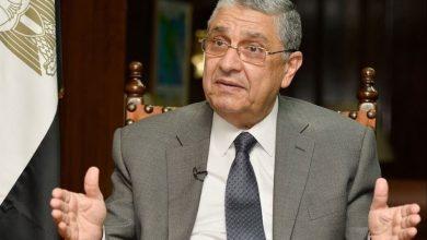 Photo of وزير الكهرباء: لن أتقاعس عن محاسبة المخطئ بالقطاع فى حق المواطن أو الدولة