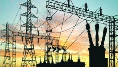 Photo of الكهرباء المصرية تستثمر 1.1 مليار جنيه لتطوير الشبكة بالأقصر