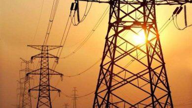 Photo of الكهرباء: مليار و900 مليون جنيه لتطوير شبكات التوزيع فى قنا