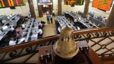 Photo of تراجع جماعى لمؤشرات البورصة المصرية بمستهل تعاملات جلسة الاثنين
