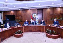 Photo of تفاصيل اتفاقية البترول والتعليم لتنفيذ مشروعات تعليم فنى جديدة ببور سعيد