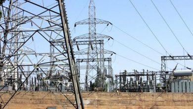 Photo of الكهرباء المصرية تستثمر 2.7 مليار جنيه لتطوير الشبكات بسوهاج