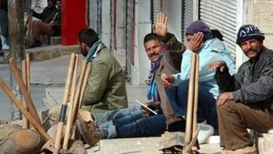 Photo of مصر: صرف 1.3 مليون جنيه منحة للعمالة غير المنتظمة بالأقصر