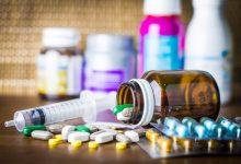 Photo of وزارة الصحة السورية ترفع أسعار الأدوية
