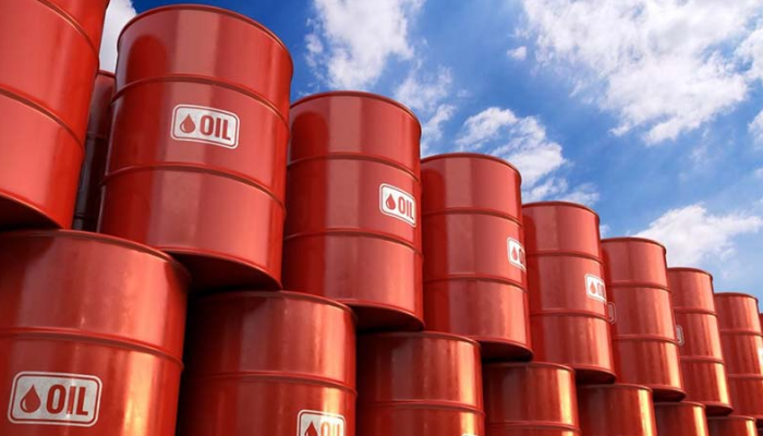 قفزة هائلة فى صادرات النفط السعودي خلال أبريل
