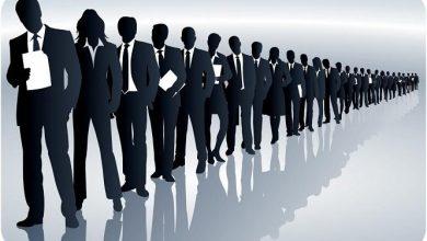 Photo of تراجع حاد في طلبات إعانة البطالة الأمريكية