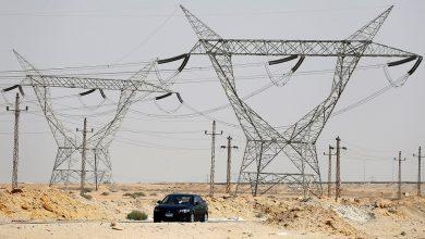 Photo of توقيع اتفاقية تعاون روسية مصرية في مجال الكهرباء