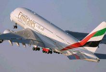 "Photo of دبي تدعم ""طيران الإمارات"" بعد تكبده خسائر 1.1 مليار دولار"