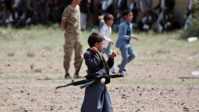 Photo of جامعة الدول العربية: لابد من وقف أسوأ أشكال عمل الأطفال قبل 2025