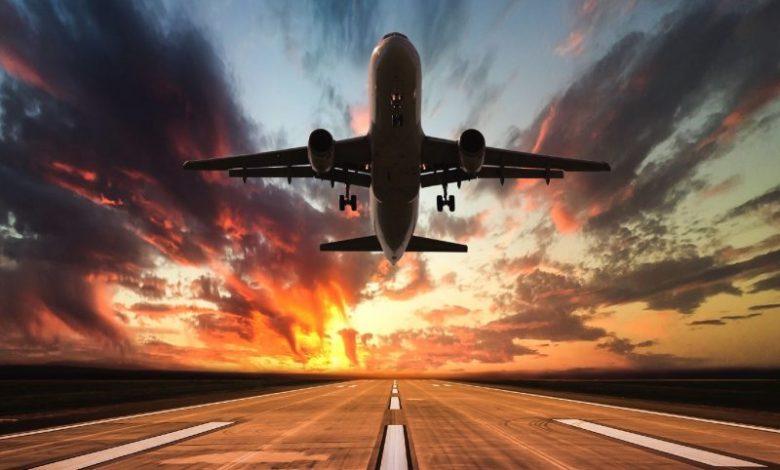 أسعار تذاكر طيران الإمارات ترتفع بنسبة 40%