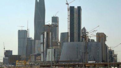 """Photo of """"تصفية"""" السعودية تعلن عن بيعها عدداً من أراضي المساهمات العقارية"""