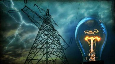 "Photo of ""السعودية للكهرباء"" تتيح تسديد الفواتير الكترونيا"