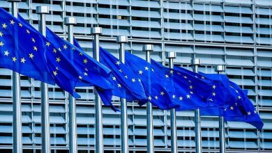 Photo of المفوضية الأوروبية: تمويل اليونان والبرتغال وإسبانيا بـ 750 مليار يورو عقب تقييمات التعافي