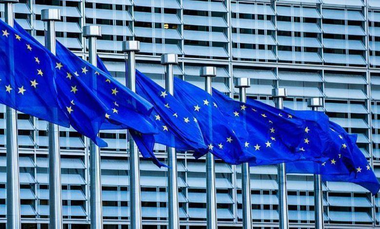 المفوضية الأوروبية: تمويل اليونان والبرتغال وإسبانيا بـ 750 مليار يورو عقب تقييمات التعافي