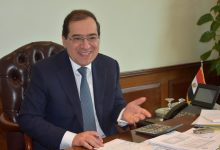 Photo of الملا: مصر تزخر بمناجم ذهب أخرى بخلاف منجم السكري