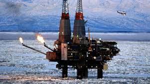 Photo of روسيا تخطط لرفع إنتاج النفط إلى مستوى ما قبل الأزمة