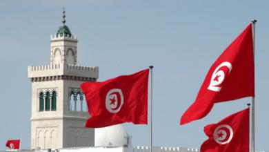 Photo of تونس تسدد 506 مليون دولار من الدين الخارجي