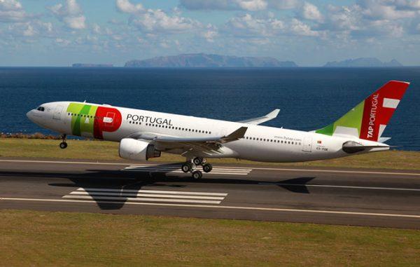 إضراب عمال الأمتعة يعطل الرحلات الجوية في البرتغال