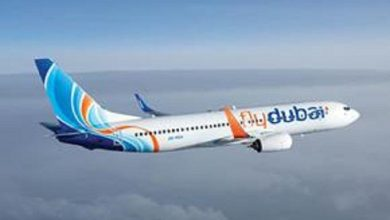 "Photo of ""دبي لصناعات الطيران"" تبيع طائرات بقيمة 500 مليون دولار"