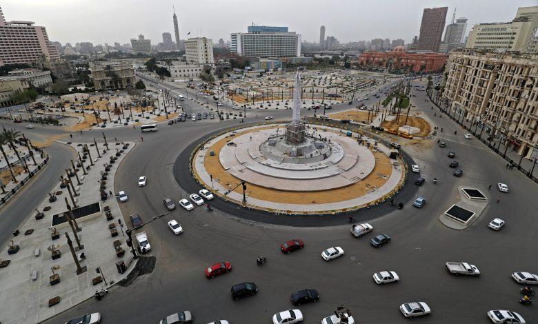 الإيكونوميست: مصر في المرتبة الرابعة عالميًا في مواجهة كورونا