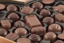Photo of استثمارات السعودية في الحلويات والشوكولاتة تتجاوز 35 مليار ريال