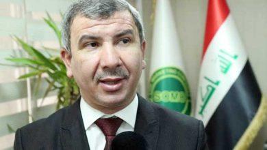 Photo of عبد الجبار: أسواق البترول تنتعش مع تراجع المخزون