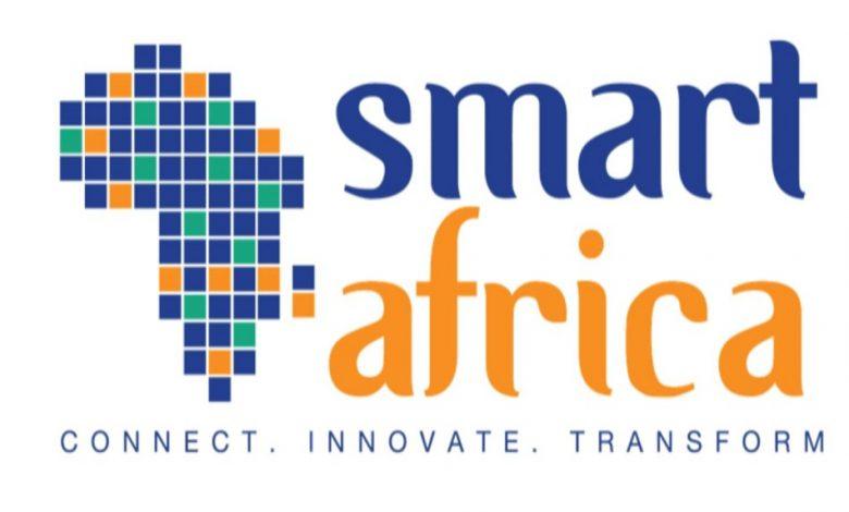 """تحالف """"إفريقيا الذكية"""""""