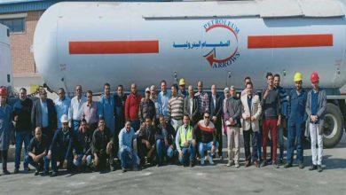 Photo of شركة السهام البترولية تعلن عن توافر فرص عمل بنظام الإعارة