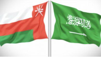Photo of وزير التجارة السعودي يؤكد على عمق العلاقات التجارية بين بلاده وسلطنة عمان