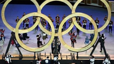 Photo of الصين تحصد 3 ميداليات ذهبية وبرونزية في أول أيام الأولمبياد