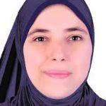 "Photo of نيوكاسل .. و""بعبع"" الثقافة العربية!"