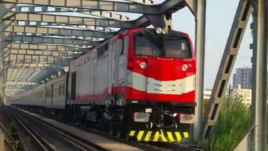 "Photo of ""فيديو"" خطوات حجز تذاكر القطارات المكيفة بالتليفون"