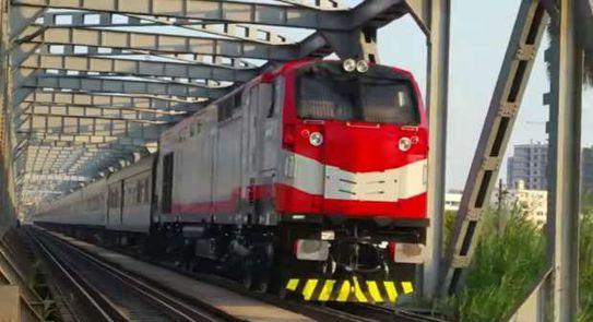 """""""فيديو"""" خطوات حجز تذاكر القطارات المكيفة بالتليفون"""