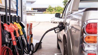"Photo of وزارة البترول تفعل برنامج تحديد مواقع محطات الوقود لجميع أنواع الهواتف ""فيديو"""