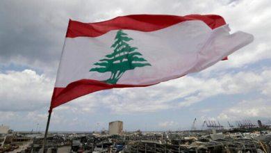 "Photo of ""اليونيسيف"": غالبية الأسر اللبنانية لا تملك المال لشراء الطعام"