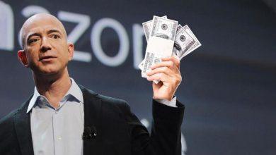 Photo of أغني رجل في العالم يخسر 13.5 مليار دولار من ثروته