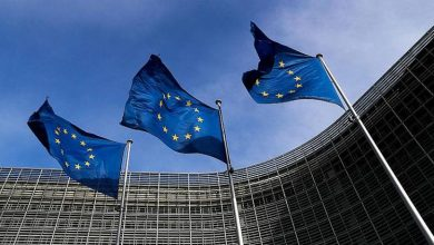 "Photo of الاتحاد الأوروبي يمول مشروع ""ابتكار الأردن"""
