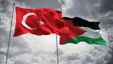 Photo of اتفاق تركي أردني في مجال الصناعات الدفاعية