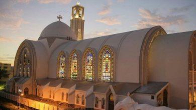 Photo of مصر: تقنين أوضاع 76 كنيسة ليصل العدد الإجمالي إلى 1958 كنيسة