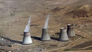 Photo of باريس تخطط لبناء 6 مفاعلات نووية جديدة