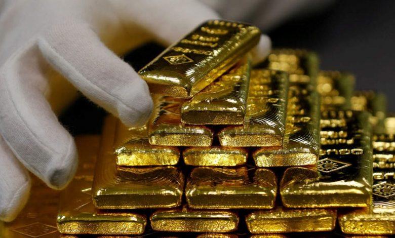 مبادرة سعودية لبحث معايرة الموازين بقطاع الذهب والمجوهرات