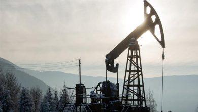 """Photo of ارتفاع أسعار البترول عالميا..وخام """"برنت"""" يسجل 86.14 دولارا"""