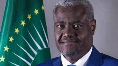 Photo of رئيس الاتحاد الأفريقي: القارة بحاجة لاستثمارات في الأمن والسلام
