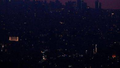 Photo of الكهرباء: لبنان مهدد بالظلام الكامل أواخر سبتمبر الحالي