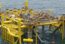 Photo of جنوب الوادى للبترول توقع 3 اتفاقيات مع شركات عالمية بمنطقة البحر الأحمر